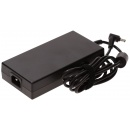 200W Laptop Powerpack Clevo P670HP6-G - zasilacz