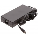 330W Laptop Powerpack Clevo P751DM2-G - zasilacz