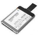 Lenovo ThinkPad Solid-State Drive 4XB0F86403 2.5\'\' 512GB SATA/600 MLC - dysk SSD do notebooka, 7 mm