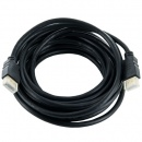 4World 08610 kabel HDMI do HDMI v1.3 5 m