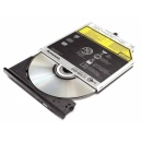 Lenovo ThinkPad Ultrabay DVD Burner 12,7 mm Enhanced Drive III 0A65625 - nagrywarka wewnętrzna