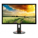 "Acer BE240Y UM.QB0EE.006 / monitor 23,8"" / Full HD (1920 x 1080) / IPS / DP / mini-DP / HDMI / 4 x USB 3.0 / VESA 100 x 100 / pivot"