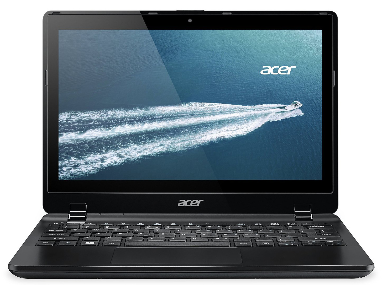 Acer TravelMate B116-MP Intel Graphics Windows 8