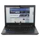 Acer TravelMate P246M-M