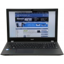 "Acer TravelMate P257 NX.VB0EP.006 - Intel Core i7 5500U / 15,6"" HD / 4  GB  / 1000  GB / HDD / Intel HD Graphics 5500 / DVD+/-RW / Windows 8.1 Pro lub Windows 7 Professional /  pakiet usług i wysyłka w cenie"