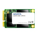 Adata Premier Pro SP310 ASP310S3-64GM-C 64GB mSATA/600 - dysk SSD do notebooka