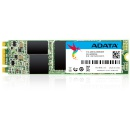 Adata Ultimate ASU800NS38-128GT-C 2.5\'\' M.2 2280 128GB SATA/600 3D TLC - dysk SSD do notebooka