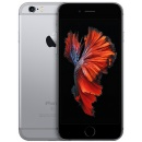 Apple iPhone 6s 128GB Space Gray MKQT2PM/A