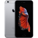 Apple iPhone 6s Plus 128GB Space Gray MKUD2PM/A
