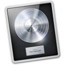 Apple Logic Pro X D6626ZM/A - program do tworzenia muzyki