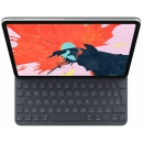Apple Smart Keyboard Folio for 11 inch iPad Pro MU8G2Z/A