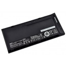 Asus 90NB0551-P00020 - bateria 4-cell