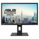 "Asus BE249QLBH / monitor 23,8"" / Full HD (1920 x 1080) / IPS / VGA / DVI / DP / HDMI / 2 x USB 2.0 / VESA 100 x 100 / pivot"