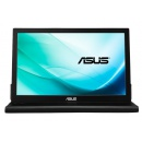 "Asus MB169B+ 90LM0183-B01170 / monitor 15,6"" / Full HD (1920 x 1080) / IPS / 1 x USB 3.0 / pivot"