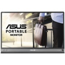 "Asus MB16AC / monitor 15,6"" / Full HD (1920 x 1080) / IPS / 1 x USB typ C / pivot"