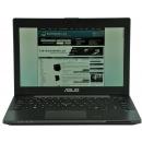 Laptopy Asus Pro serii B