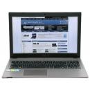 Laptopy Asus Pro serii P