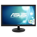"Asus VS228NE / monitor 21,5"" / Full HD (1920 x 1080) / TN / VGA / DVI / VESA 100 x 100"
