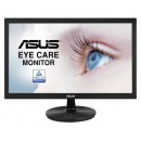 "Asus VS229NA / monitor 21,5"" / Full HD (1920 x 1080) / TN / VGA / DVI / VESA 100 x 100"