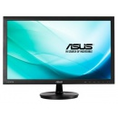 "Asus VS247HR / monitor 23,6"" / Full HD (1920 x 1080) / TN / VGA / DVI / HDMI / VESA 100 x 100"