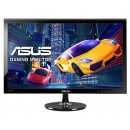 "Asus VS278H / monitor 27,0"" / Full HD (1920 x 1080) / TN / VGA / HDMI / VESA 100 x 100"