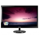 "Asus VS278Q / monitor 27,0"" / Full HD (1920 x 1080) / TN / VGA / DP / HDMI / VESA 100 x 100"