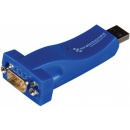 Brainboxes USB to Serial 1 Port RS232 78Y2361