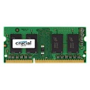 Crucial 16384 MB 1600 MHz DDR3L Non-ECC CL11 (CT204864BF160B) - pamięć do notebooka