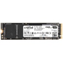 Crucial P1 CT500P1SSD8 M.2 2280 500GB PCIe NVMe, 3D QLC - dysk SSD do notebooka