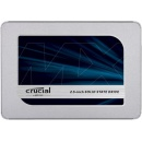 Crucial SSD MX500 CT1000MX500SSD1 2.5\'\' 1 TB SATA/600 3D - dysk SSD do notebooka, 7 mm