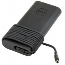 Dell 130W AC Adapter 450-AGNS - zasilacz