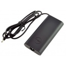 Dell 130W AC Adapter 492-BBIN - zasilacz