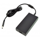 Dell 180W AC Adapter 450-18644 - zasilacz