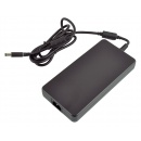 Dell 240W AC Adapter 450-18650 - zasilacz
