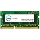Dell 4096 MB 1600 MHz DDR3 Non-ECC 1Rx8 (A6951103 SNPNWMX1C 4G) - pamięć do notebooka