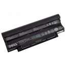 Dell 451-11475 - bateria 9-cell