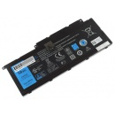 Dell 451-BBEO - bateria 4-cell