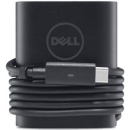 Dell 65W AC Adapter 450-AGOB - zasilacz