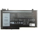 Dell 47 Wh 451-BBUM - bateria 3-cell