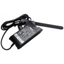 Dell 65W AC Adapter 450-ABFS - zasilacz