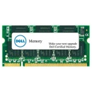 Dell 16 GB 2133 MHz DDR4 (A8650534/52715988) - pamięć do notebooka
