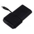 Dell 90W AC Adapter 450-19036 - zasilacz