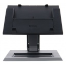 Dell E-View Laptop Stand 452-10779 - podstawka pod notebooka