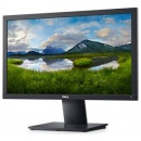 "Dell E2020H 210-AURO / monitor 19,5"" / HD+ (1600 x 900) / TN / VGA / DP / VESA 100 x 100"