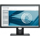 "Dell E2216H 210-AFPP / monitor 21,5"" / Full HD (1920 x 1080) / TN / VGA / DP / VESA 100 x 100"