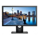 "Dell E2218HN 210-AMLV / monitor 21,5"" / Full HD (1920 x 1080) / TN / VGA / HDMI / VESA 100 x 100"