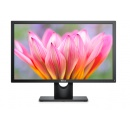 "Dell E2318H 210-AMKX / monitor 23,0"" / Full HD (1920 x 1080) / IPS / VGA / DP / VESA 100 x 100"
