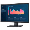 "Dell E2420HS 210-ATTR / monitor 23,8"" / Full HD (1920 x 1080) / IPS / VGA / HDMI / VESA 100 x 100"