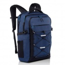 Dell Energy Backpack 15 460-BCGR