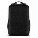Dell Essential Backpack 15 ES1520P 460-BCTJ, plecak na notebooka 15,6 - poliester